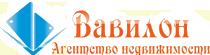 vavilon-ruza.ru