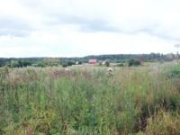 земельный участок в таблово
