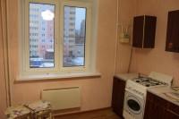 1-комнатная квартира г. Руза