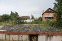 участок в Тучково