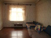 квартира в новотеряево