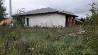 купить дом в деревне рузский район