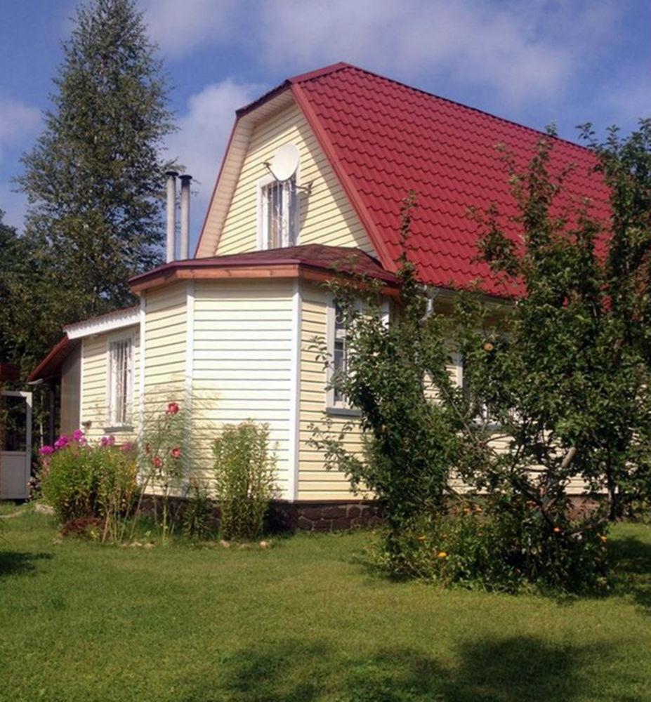 dom-petrishcevo-466789578-1