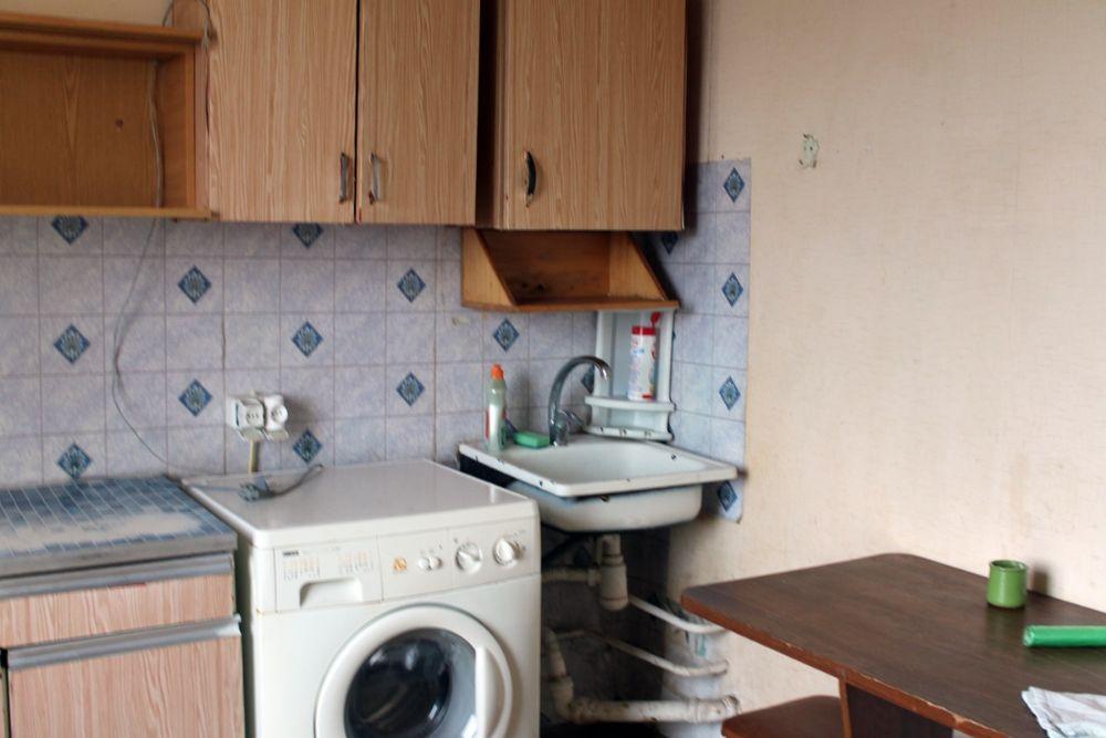 купить квартиру в рузе
