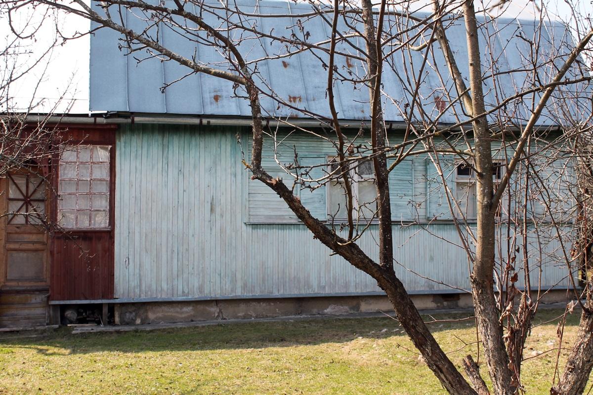 Продажа дачи в Рузском районе - Изображение 1