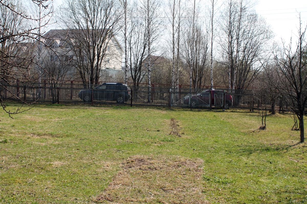 Продажа дачи в Рузском районе - Изображение 4
