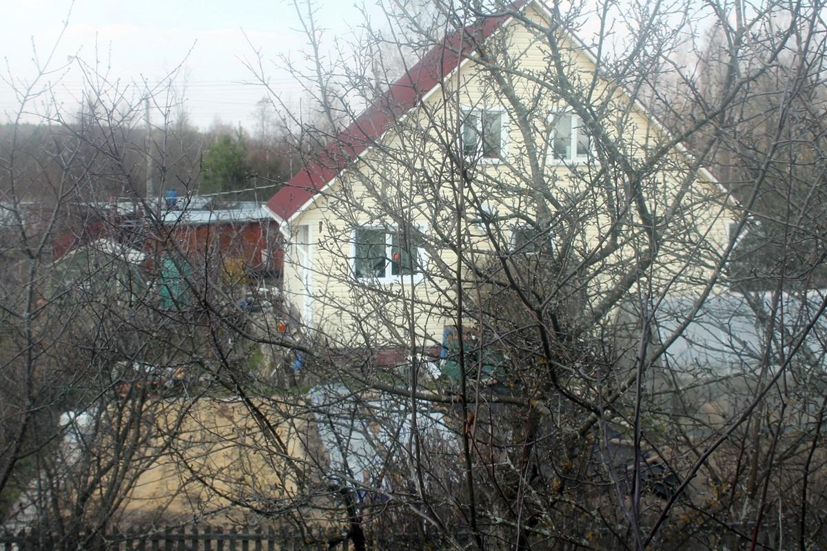 Продажа дачи в Рузском районе - Изображение 8