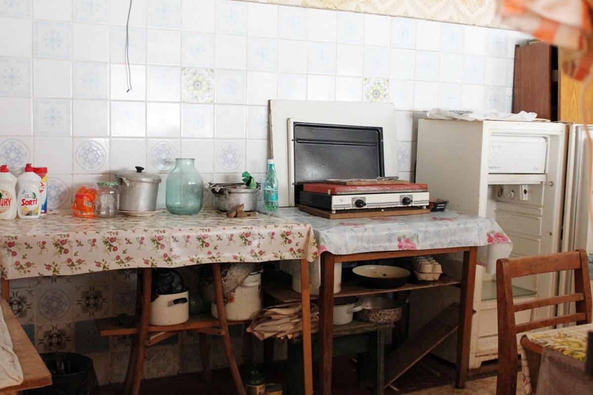 Продажа дачи в Рузском районе - Изображение 11