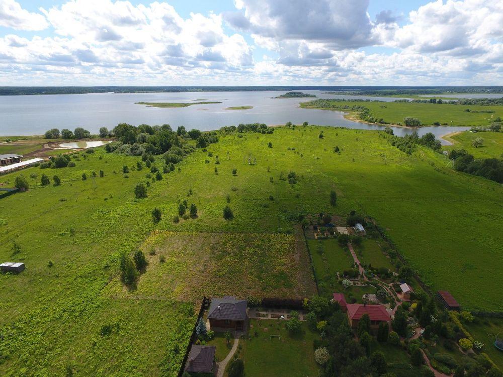 рузский район деревня овсяники