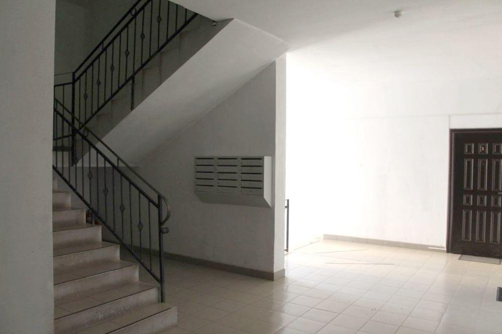 продажа квартиры в рузе