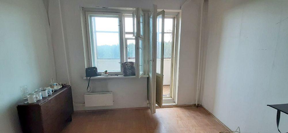 продажа квартиры в Тучково