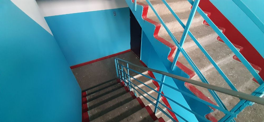 продажа квартиры в рузском районе