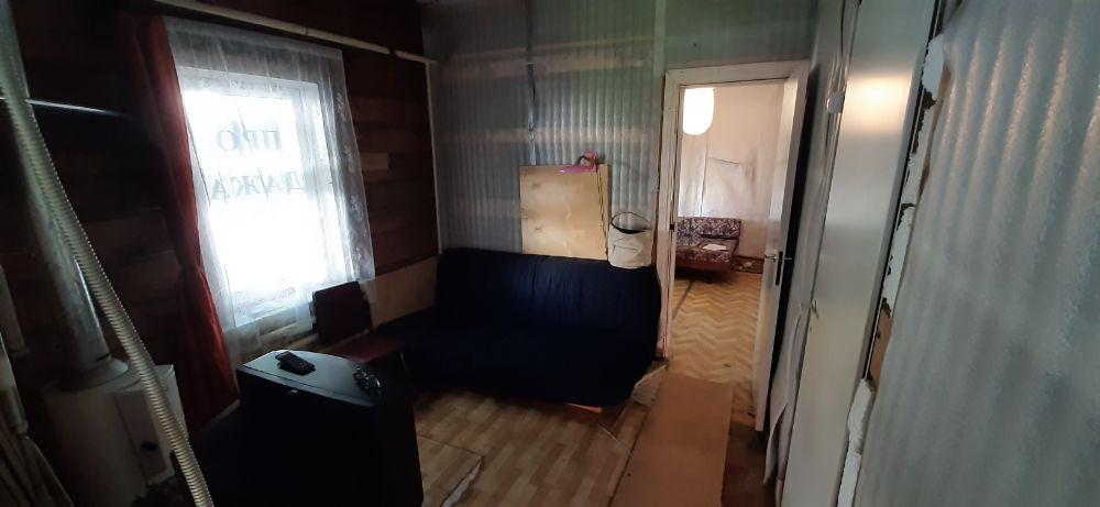 квартиры в рузе5
