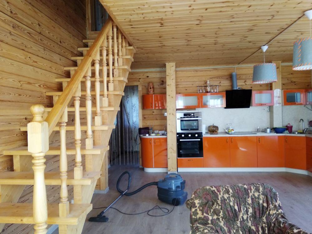купить дом в рузском районе3