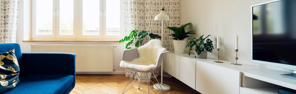 https://www.vavilon-ruza.ru/ad-category/property-sale/apartments/