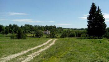 zemelniy-uchastok-89194